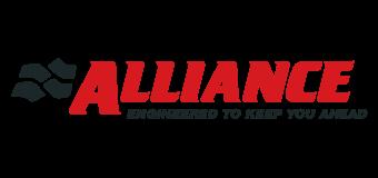 Alliance Danmark